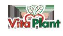 Vitaplant – Πέτρος Β. Γκέσιος